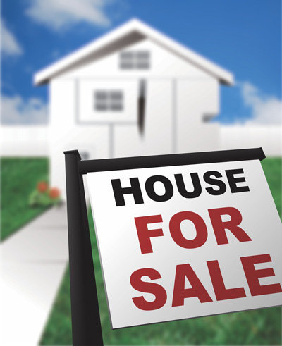 Let Amerappraise, LLC help you sell your home quickly at the right price